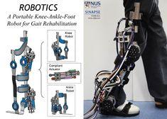 http://bioeng.nus.edu.sg/biorob/images/research/RehabRobot/RoboticExoskeleton.jpg