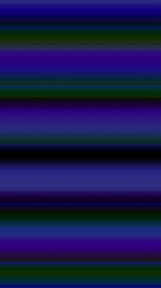Wood Wallpaper, Purple Wallpaper, Blue Wallpapers, Pattern Wallpaper, Wallpaper Backgrounds, Colorful Backgrounds, Wallpaper Ideas, Iphone Wallpapers, Striped Background
