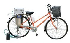 a-bicycle-that-could-save-6,000-children-each-day