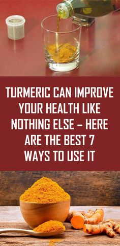 Turmeric is mentioned in the Bible when Jesus was born wise men from the east ca. Turmeric is ment Natural Headache Remedies, Natural Cures, Herbal Remedies, Health Remedies, Holistic Remedies, Natural Healing, Healthy Man, How To Stay Healthy, Healthy Living