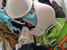 Masalah Jiran Suka Curi Pakaian Dalam Anak Gadis