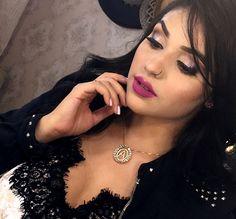 Diário da Moda: Look do dia: Veludo + saia Peplum + maquiagem , gargantilha + gargantilha com letra do nome