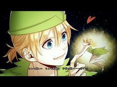 [Nightcore] The Portrait of the Pirate F ~ English Chorus Vocaloid, Kaito, New Movies, Disney Movies, Game Themes, Online Drawing, Mystic Messenger, Theme Song, Peter Pan
