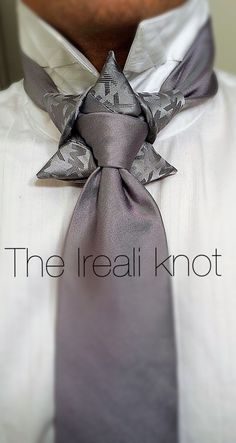mens ties at dillards Cool Tie Knots, Cool Ties, Tie A Necktie, Necktie Knots, Tie Knot Styles, Fancy Tie, Tie And Pocket Square, Men Style Tips, Well Dressed Men