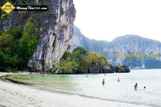 Thailand Destinations, Full Moon Party, Paradise Island, Chiang Mai, Phuket, Southeast Asia, Countryside, Hotels, Explore