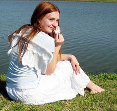 Knitty: Summer 2006