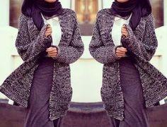 winter-hijab-chic-2016.jpeg