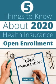 Can you save on premiums with a Marketplace plan? Here's what to expect when you enroll. Health Insurance Open Enrollment, Health Insurance Plans, Money Hacks, Money Tips, Financial News, Financial Planning, File Income Tax, Financial Stability, Student Loans