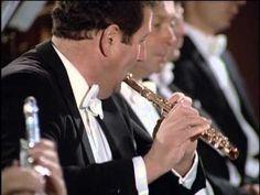 Shostakovich Symphony No. 6 - Bernstein, Wiener Philhamoniker - YouTube