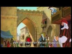 ▶ Kerstverhaal. De geboorte van Jezus de Koning - YouTube