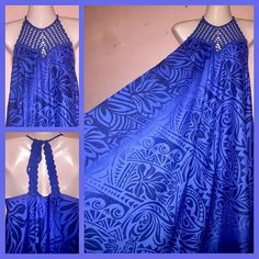 Polynesian People, New Dress Pattern, Hawaiian Fashion, Island Wear, Hawaiian Pattern, Ariana, Different Dresses, Island Girl, Ethnic Fashion