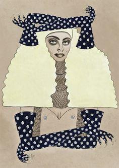 Tara Dougans Illustrations