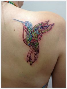 65 Best Tattoo Designs For Girls
