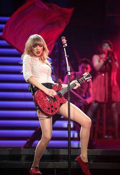 Taylor Swift - Поиск в Google