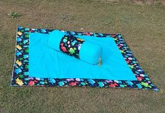 Play Tents, Kids Tents, Childrens Tent, Dinosaur Play, Party Themes, Party Ideas, Star Cushion, Tent Sale, Dinosaur Birthday Party