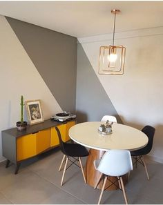 40 Adorable Home Interior Decoration Ideas With Wall Paint A. 40 Adorable Home Interior Decoration Ideas With Wall Paint An integral part of home decoration are the walls, they are present everywhere after all. A large number of people …