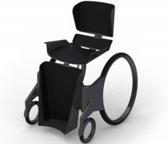 urban wheelchair>>> See it. Believe it. Do it. Watch thousands of spinal cord injury videos at SPINALpedia.com
