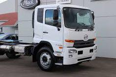 「japanese truck & bus」の画像検索結果