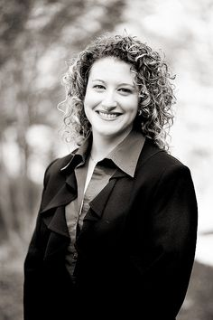 Sandra Paige, Medical Physicist