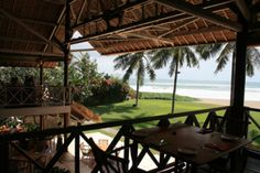 15 Bali dining experiences not to be missed