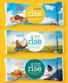 Buy One Get One Free Rise Bar Printable Coupons