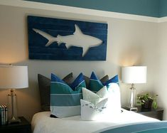 Distressed Shark Pallet Wood Wall Art Surf Decor Beach Decor Wooden Shark 2019 Distressed Shark Pallet Wall Art Surf Decor Beach Decor The post Distressed Shark Pallet Wood Wall Art Surf Decor Beach Decor Wooden Shark 2019 appeared first on Pallet ideas. Decoration Surf, Surf Decor, Beach Decorations, Surf Style Decor, House Decorations, Christmas Decorations, Beach Cottage Style, Beach House Decor, Diy Home Decor