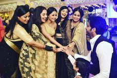 Cute Celebrity Couples, Cute Couples Photos, Couple Photos, He Jin, Aditi Sharma, Cute Eyes, Krishna Love, Best Luxury Cars, Cute Celebrities
