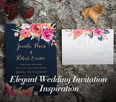 DIY elegant invitation Greenery Wedding Ideas That Are Actually Gorgeous - Wedding Invites Paper Always aspired to learn to knit, although . Spring Wedding Colors, Purple Wedding, Fall Wedding, Wedding Flowers, Wedding Ideas, Elegant Invitations, Wedding Invitations, Elegant Wedding, Rustic Wedding