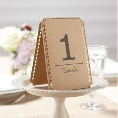 http://www.mariage-original.com/24495-thickbox/numero-de-table-vintage-par-12.jpg