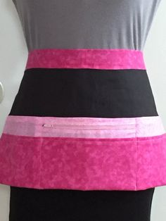 Made To Order- This new style money apron has one zipper pocket to keep cash secure. The zipper will be in the front, middle, deep pocket. Would you like to change the location on the zipper? Need more than one zipper? Send me a convo and we can come up with exactly what you want on a private listing. The 9 pocket vendor apron is perfect to keep you organized! There are 6 pockets in front and 3 on the back. The 3 top pockets are perfect for your phone, card reader, business cards, etc. The…