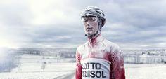 projects - cycle race kbk - slideshow | frieke