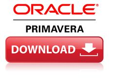 How to Download Primavera P6 Professional Microsoft Project, Project Management, Tips, Projects, Spring, Log Projects, Blue Prints, Counseling