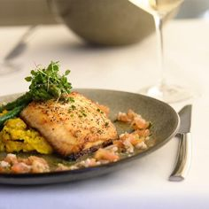 Private Chef Experience - Who can Forget Chef Experience, Private Chef, Tasting Menu, Wedding Proposals, Catering, Forget, Turkey, Dinner, Food