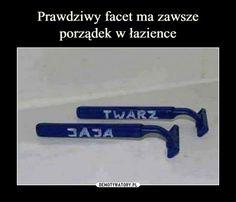 Very Funny Memes, Keep Smiling, Orangutan, Some Fun, Ds, Poland, Humor, Chistes, Polish
