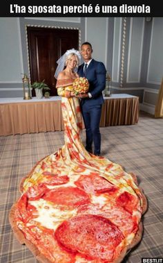 Weird Side Of The Internet Cringe Worthy Photos) Funny Fun Facts, Haha Funny, Hilarious, Stupid Memes, Stupid Funny, Funny Relatable Memes, Funny Jokes, Comida Disneyland, Ugly Outfits