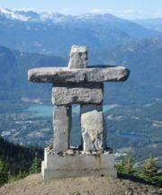 Whistler, Canada - Travel Guide