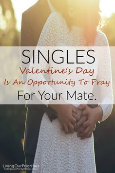 christian singles in blossom Cherry blossom dating sites - we are one of the most popular online dating sites for men and women sign up and start dating, meeting and chatting with other people if you plan to post a picture of yourself, make sure it is a good image.