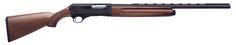 A Good Shotgun for Women and Kids: Franchi 48 AL 20 gauge Short Stock - PHOTO