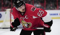 Using shot assists to identify the NHL's best passers