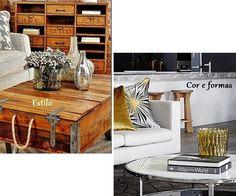 decoracao-mesa-centro-lateral-1