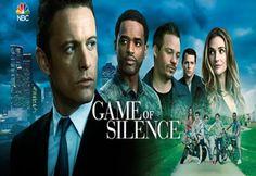 Spettacoli: #GAME OF #SILENCE / In partenza la serie drammatica con David Lyons. Anticipazioni del 21... (link: http://ift.tt/2d1bAb8 )