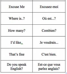french greetings worksheet google search french greeting and intro french worksheets. Black Bedroom Furniture Sets. Home Design Ideas