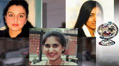 Why are UK authorities ignoring honour killings?