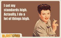18 Ideas for birthday humor ecards blunt cards people Funny Nurse Quotes, Nurse Humor, Funny Jokes, Hilarious, Nursing Quotes, Nursing Memes, Police Humor, Sarcastic Quotes, It's Funny