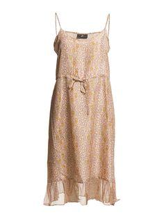 Style Butler - Sandy Dress