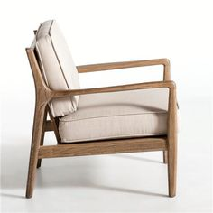 Fauteuil Dilma, Am.Pm.