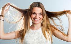 Vitaminas para  o Cabelo Crescer mais Rápido -Guia Completo para Você  Confira : http://www.aprendizdecabeleireira.com/2015/03/vitaminas-para-o-cabelo-crescer-mais.html