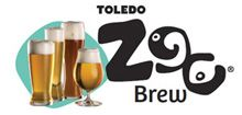 Zoo Brew is scheduled for September 18, 2015 at the Toledo Zoo. This fun event promises delicious appetizers, music and a variety of great microbrews.