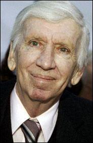 Bob Denver Is Dead at 70; Star of 'Gilligan's Island'