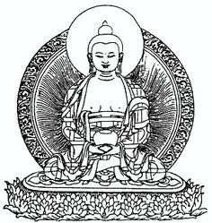 Bouddha ♡ ♡ ♡
